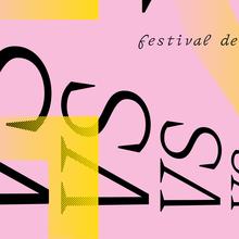 Festival Vie Sauvage nº7, 2018