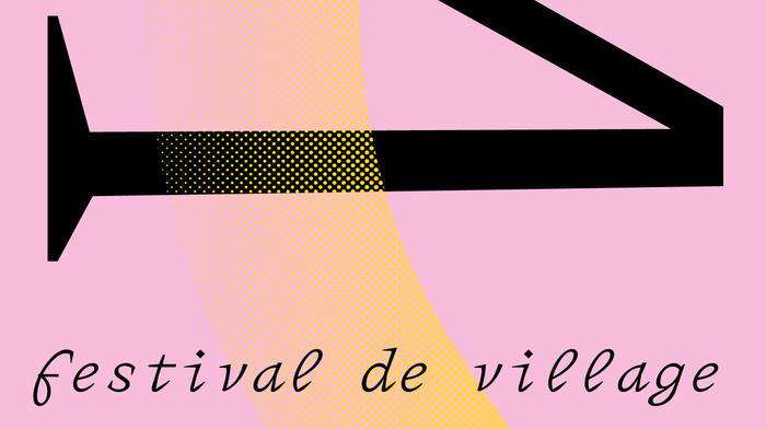Festival Vie Sauvage nº7, 2018 6