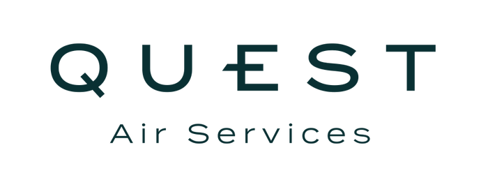 Quest Air Services 1