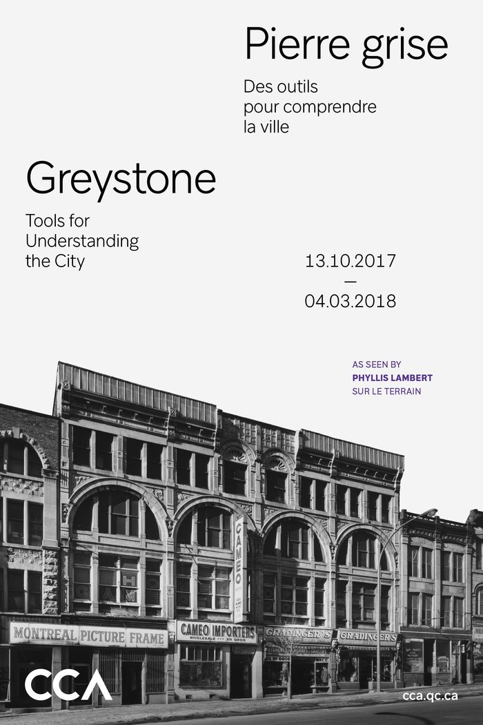 Greystone 1