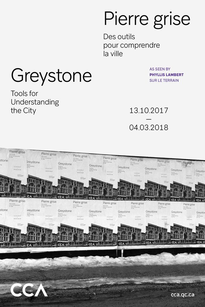 Greystone 2