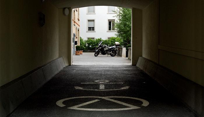 Anker-Bäckerstrasse 6