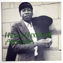 <cite>Many Moods of Alton Ellis</cite>