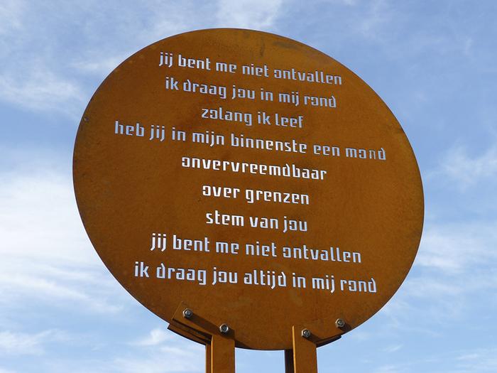 Begraafplaats Eibergen 7