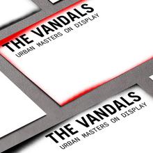 The Vandals (fictional)