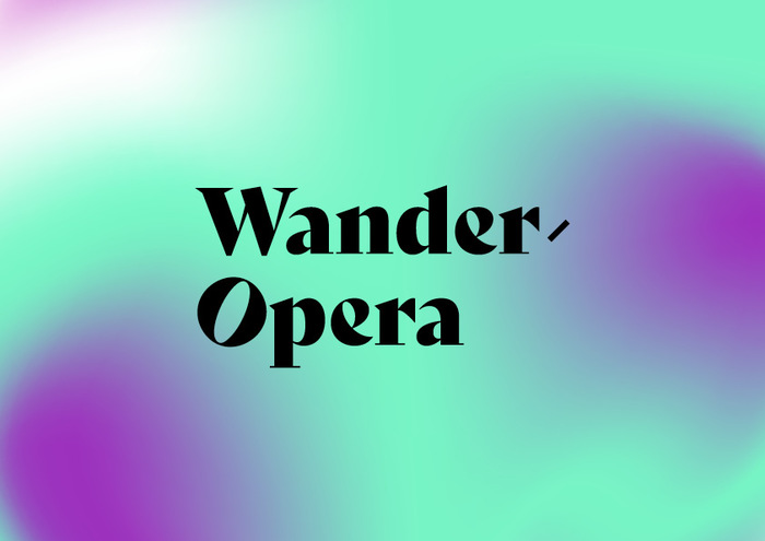 Wander-Opera (fictional) 4
