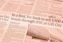<cite>Financial Express</cite>, India