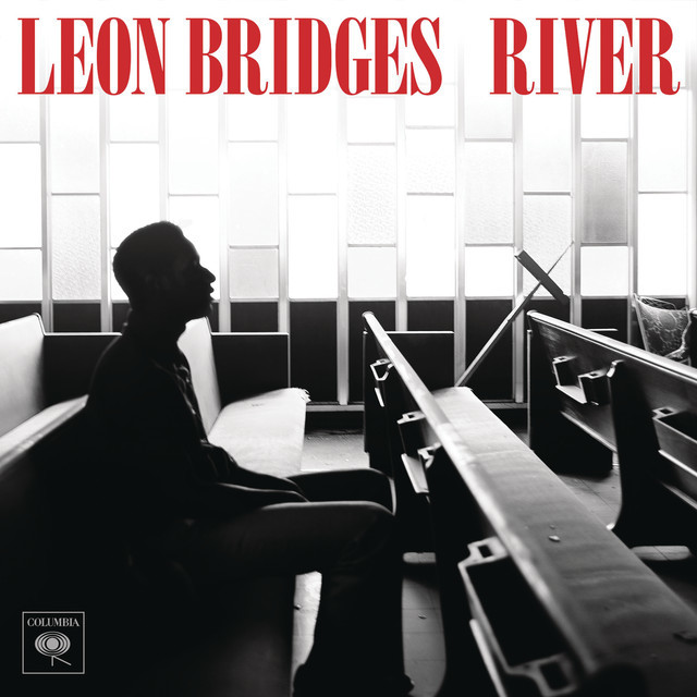 Leon Bridges – Coming Home 2