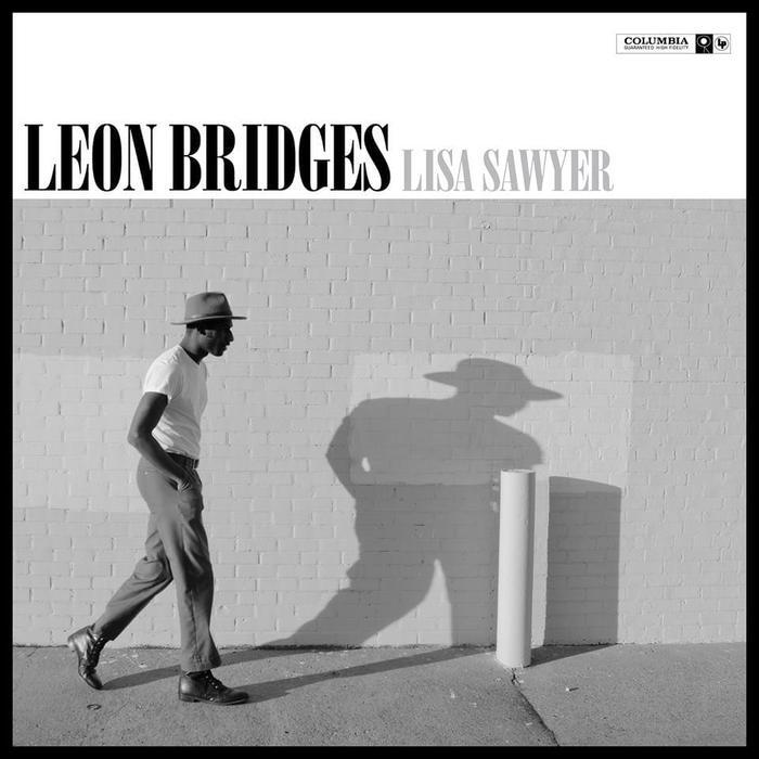 Leon Bridges – Coming Home 3