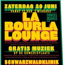 Het Toneelhuis posters