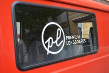 Premium Longboards