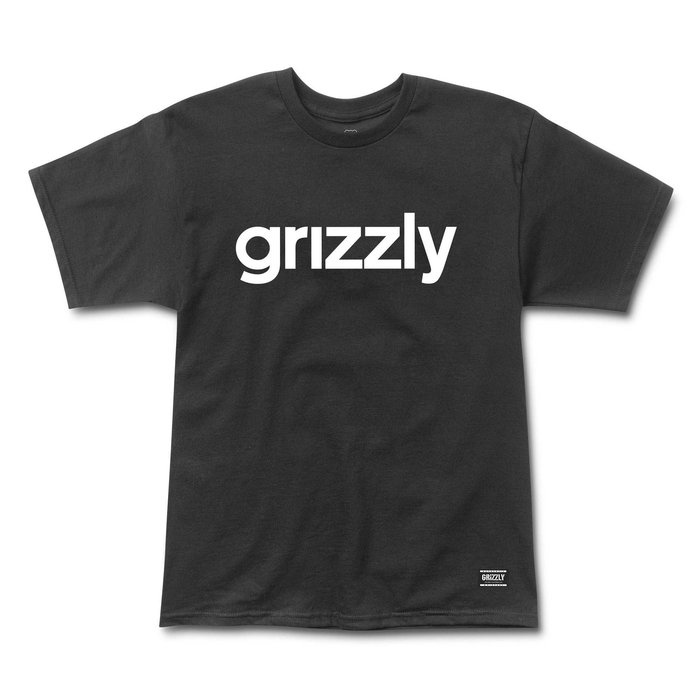 Grizzly Griptape 6