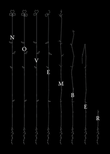<cite>November</cite>