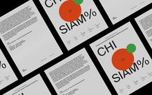 <cite>Chi Siam%</cite> infographic report