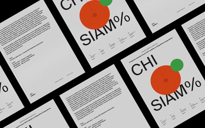 Chi Siam% infographic report 1