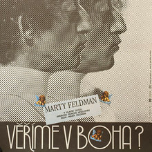 <cite>Věříme v Boha (In God We Tru$t)</cite> movie poster