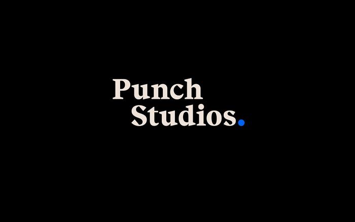 Punch Studios 2
