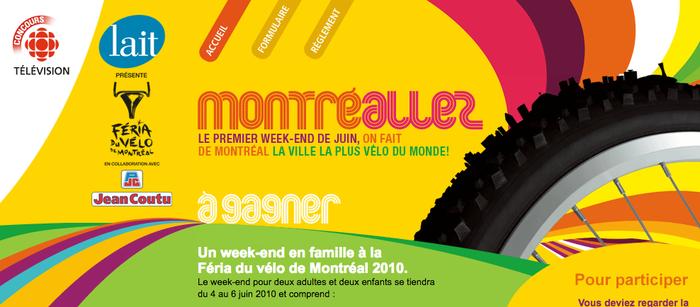 Montréallez 2010 2