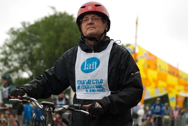 Montréallez 2010 5