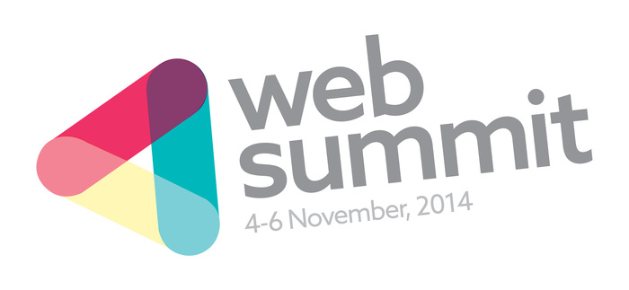 Web Summit 2014