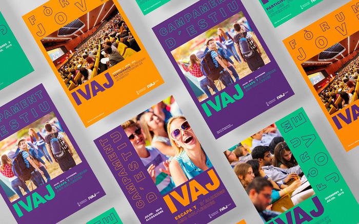 IVAJ – Institut Valencia de la Joventut 5