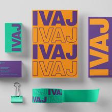 IVAJ – Institut Valencia de la Joventut