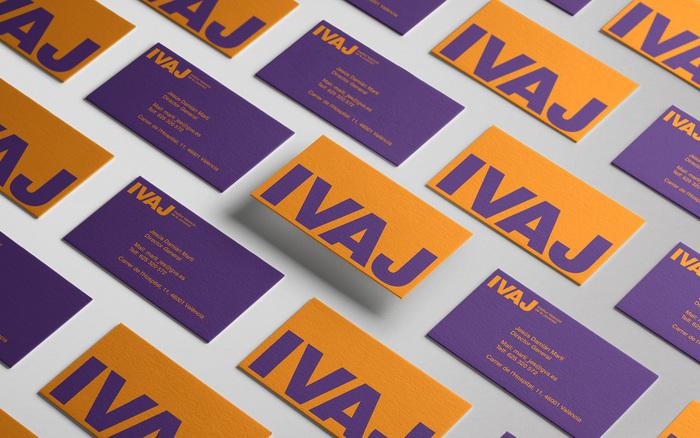 IVAJ – Institut Valencia de la Joventut 4