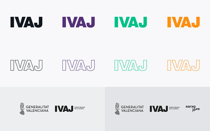 IVAJ – Institut Valencia de la Joventut 2