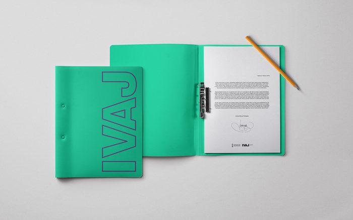 IVAJ – Institut Valencia de la Joventut 7