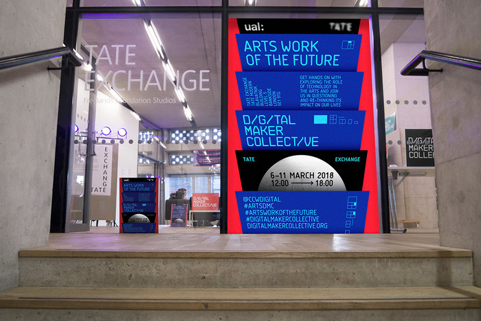Arts Work Of The Future 4