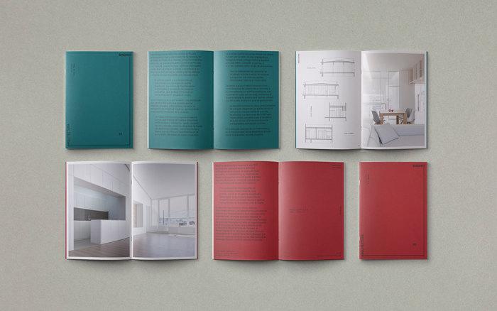 Binomio Arquitectura 6