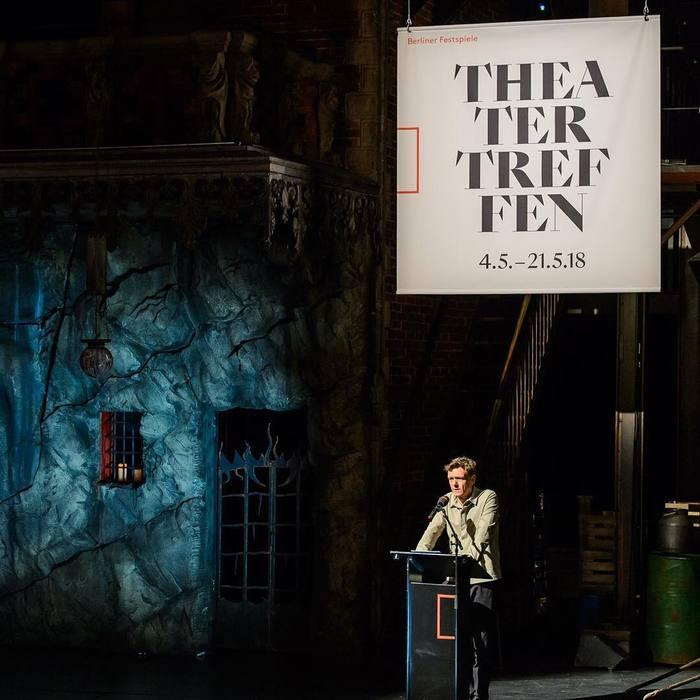 Theatertreffen 2018 6