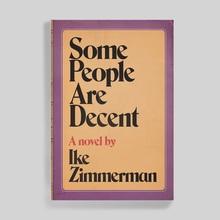 <cite>Listen Up Philip</cite> (2014) fictional book covers