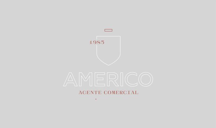 Américo 1