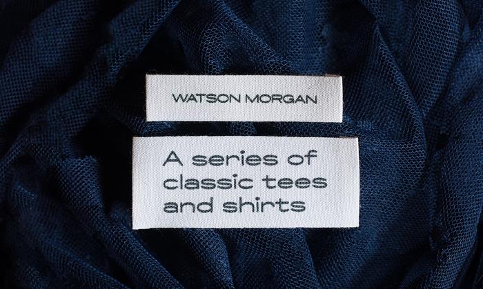Watson Morgan 2
