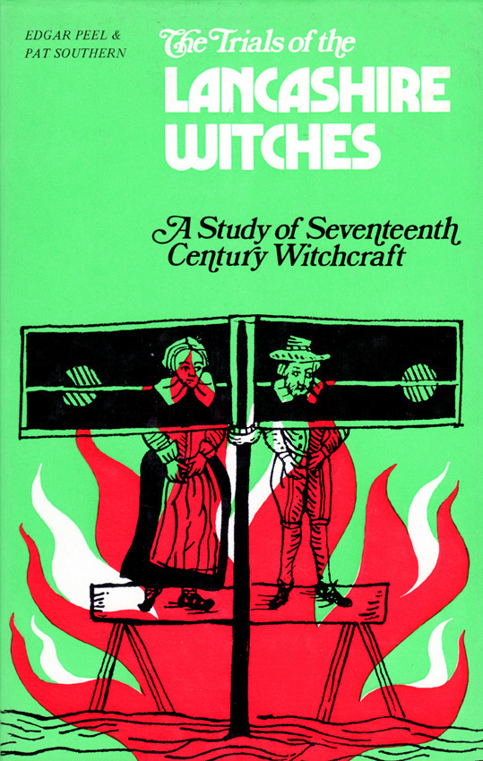 The Trials of the Lancashire Witches 1