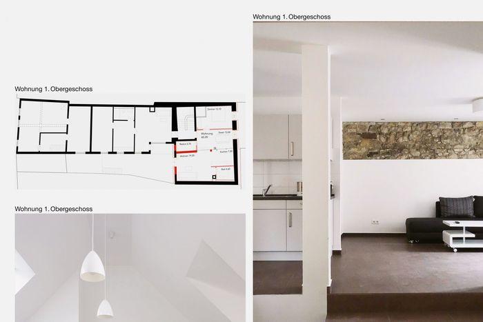 Atelier für Architektologie 4