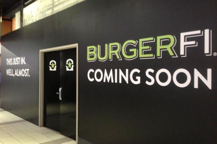BurgerFi 4
