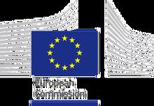 European Commission identity