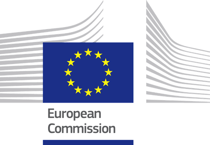 European Commission identity 6