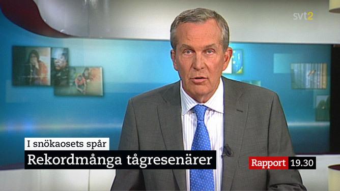 SVT News 1