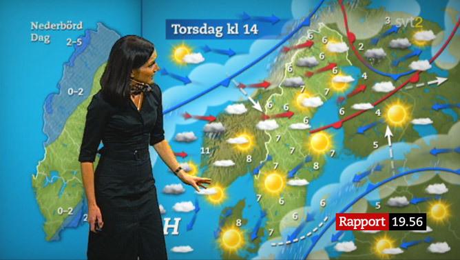 SVT News 3