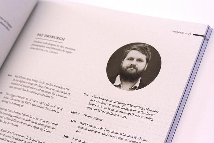 Offscreen Magazine 2012 2