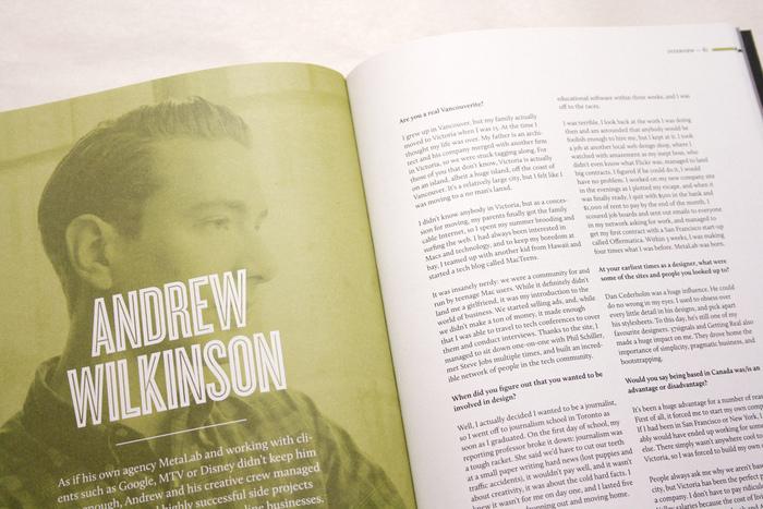 Offscreen Magazine 2012 3