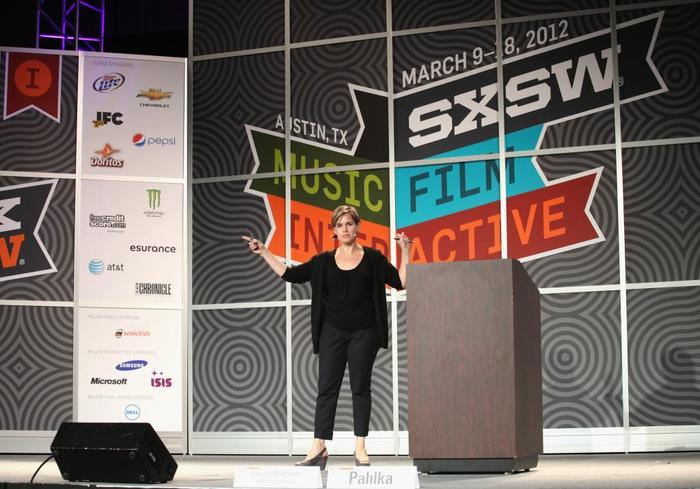 SXSW 2012–2013 3