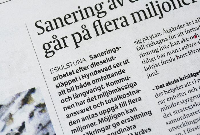 Eskilstuna-Kuriren 1
