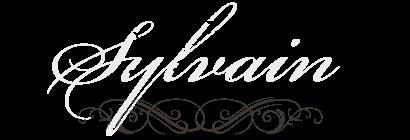 Sylvain Bar/Restaurant 1