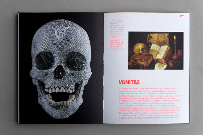 The Book of Skulls 2