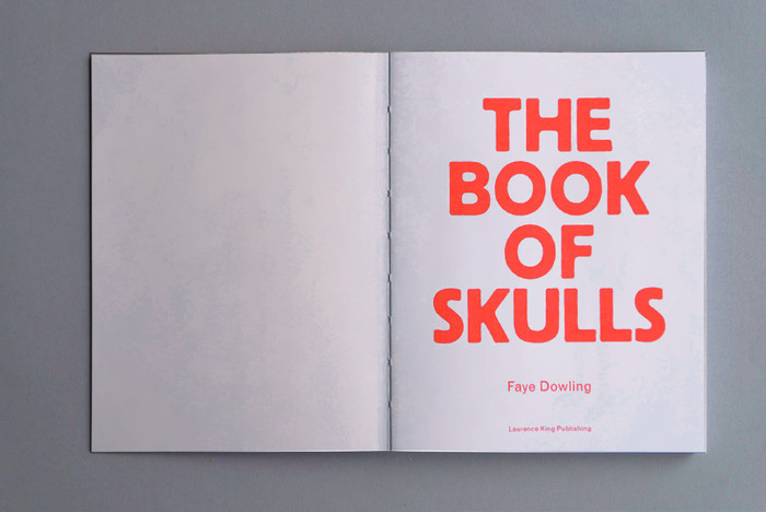 The Book of Skulls 6