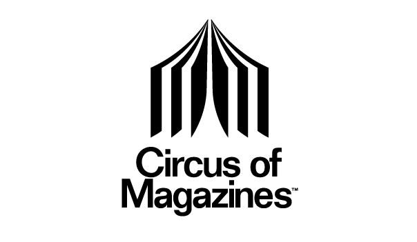 Circus of Magazines 1